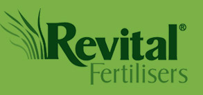 revital fertiliser.jpg