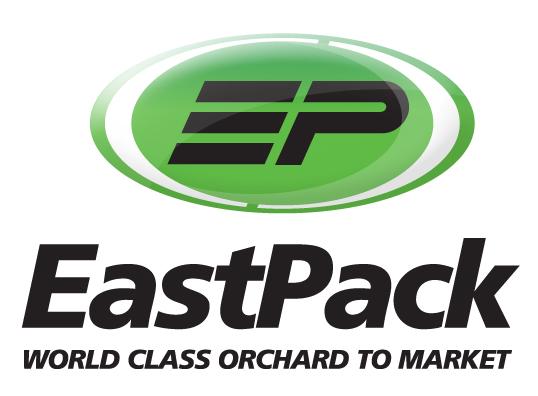 FM 05 00 00 10 East Pack main logo.jpg