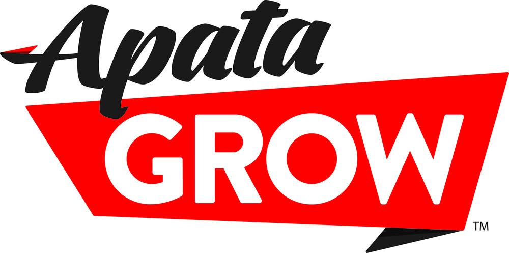 Apata GROW - CMYK.jpg