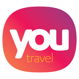 http://www.youtravel.co.nz/home