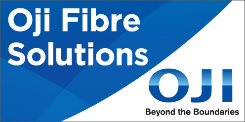 Oji Fibre Solutions.jpg