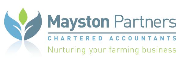 mayston.PNG