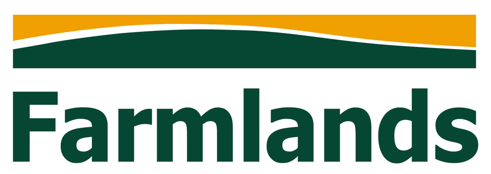 New Farmlands logo.jpg