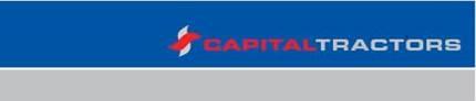 capital tractors.jpg