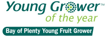 BOP Young Fruit Grower