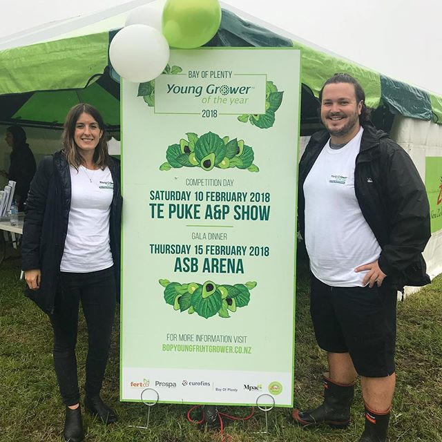 Visit our headquarters for a chance to win a drone worth $500!!! - just look for our green and white balloons at the Te Puke A&P show