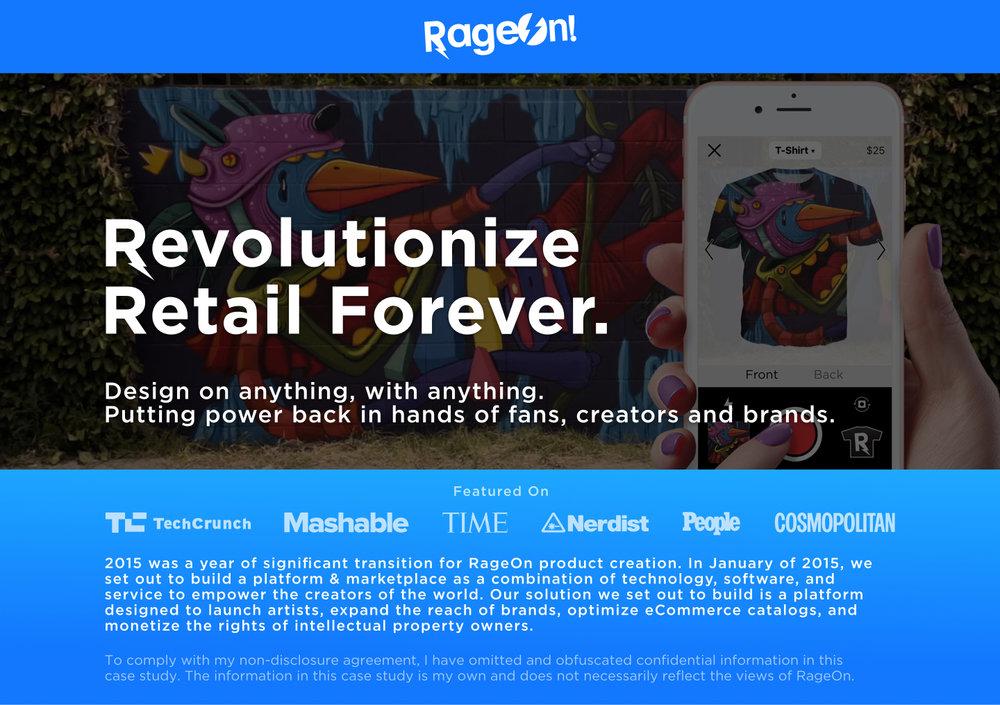 1.RageOn_Revolutionize.jpg