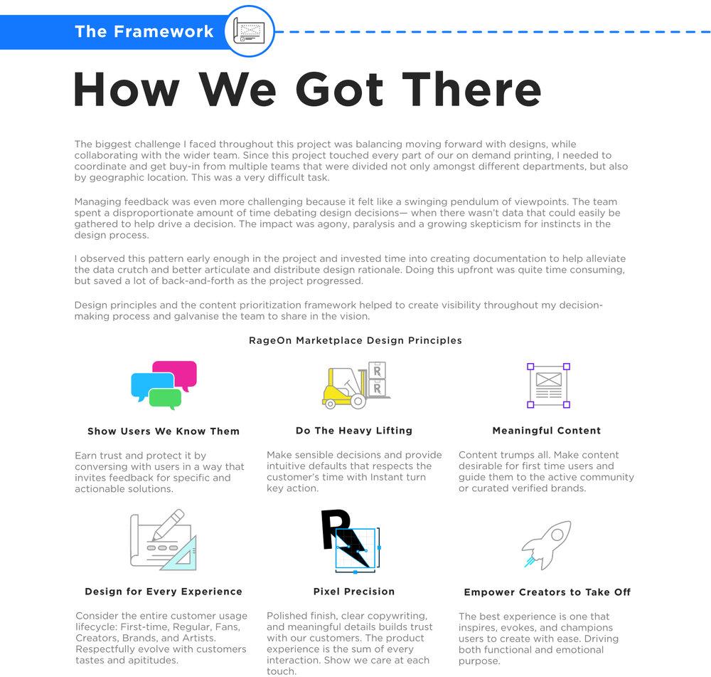 7.The_framework.jpg