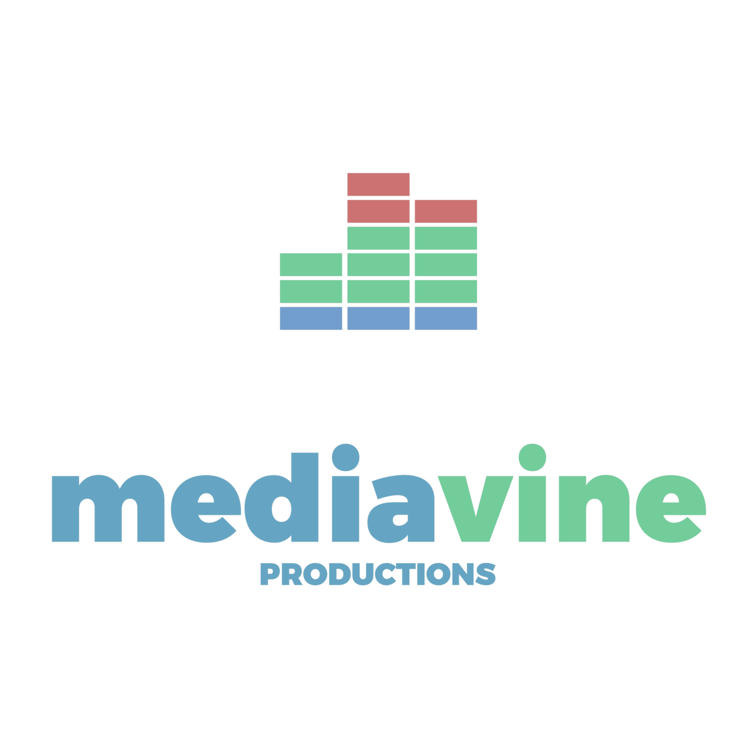MediaVine Productions, Inc.