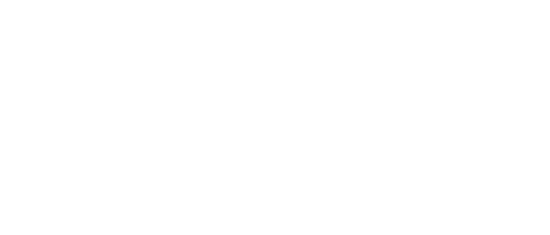 TJ Myers Electric
