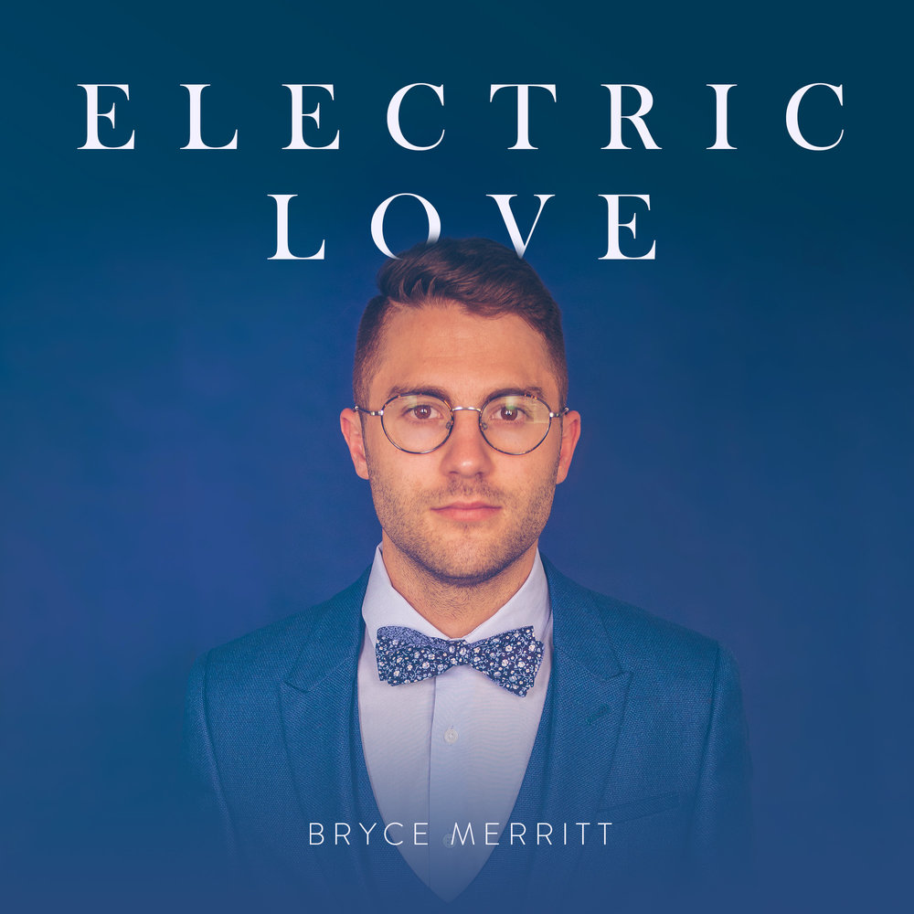 Electric Love Artwork.jpg
