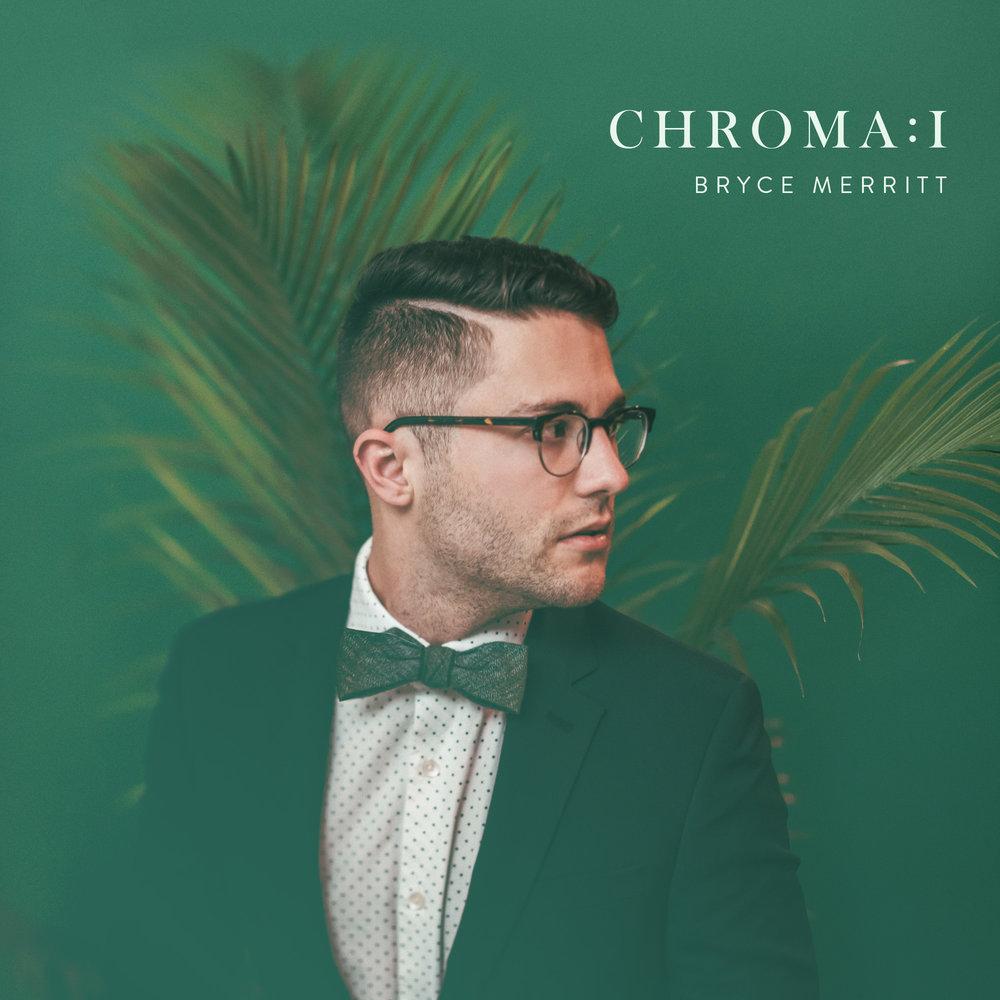 chroma-I-FINAL-COVER.jpg