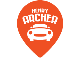Auto Transport/ Henry Archer Personal Auto Transport, Inc.
