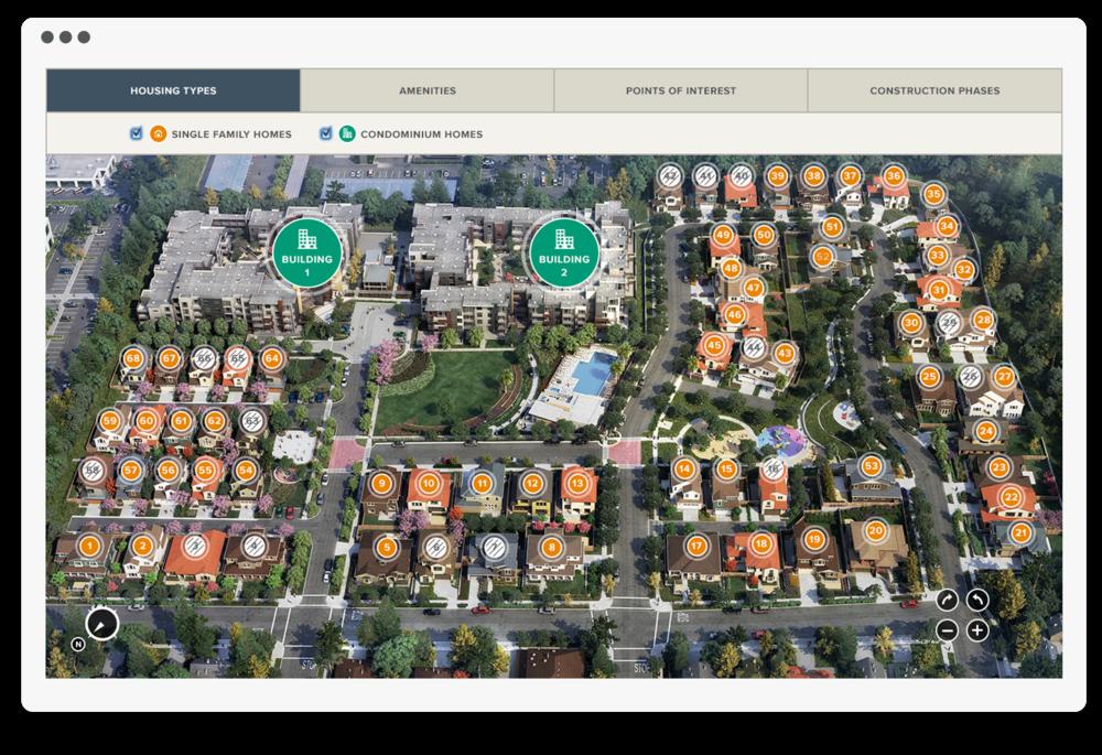 VRD_Stanford_Screenshot.png
