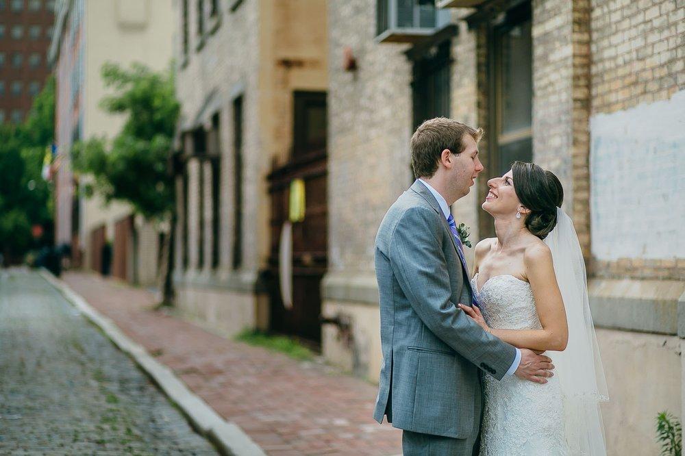 new york city wedding photographer 32.jpg