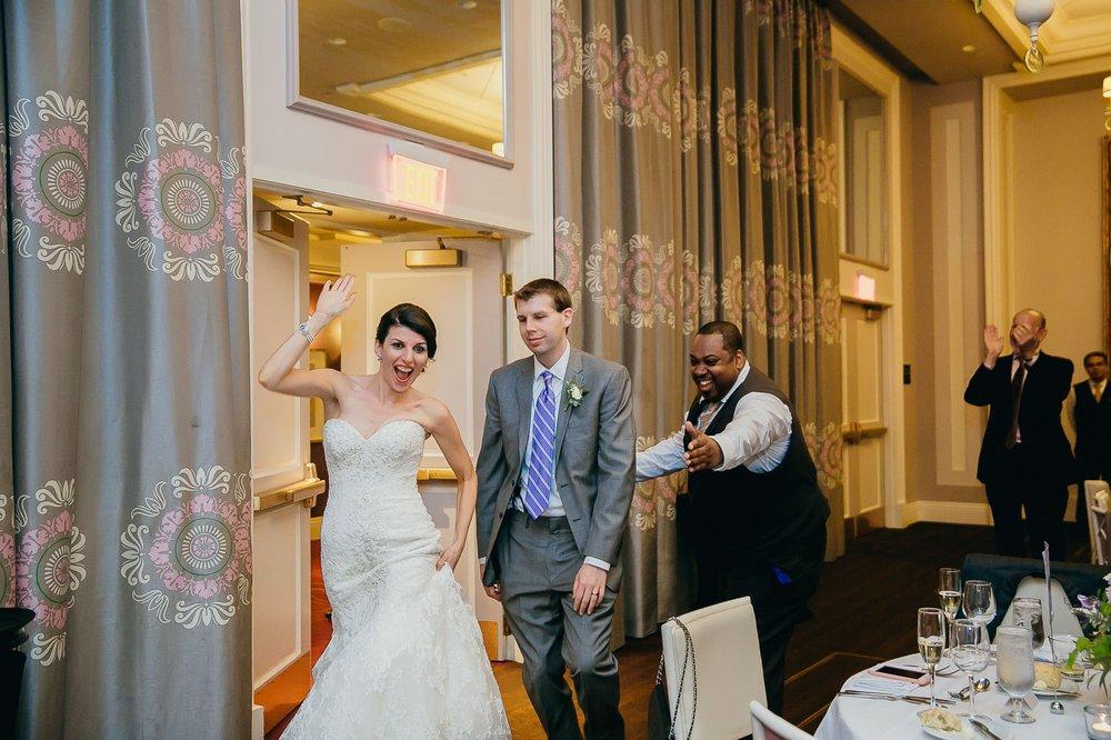 new york city wedding photographer 41.jpg