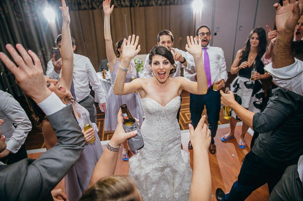 new york city wedding photographer 51.jpg