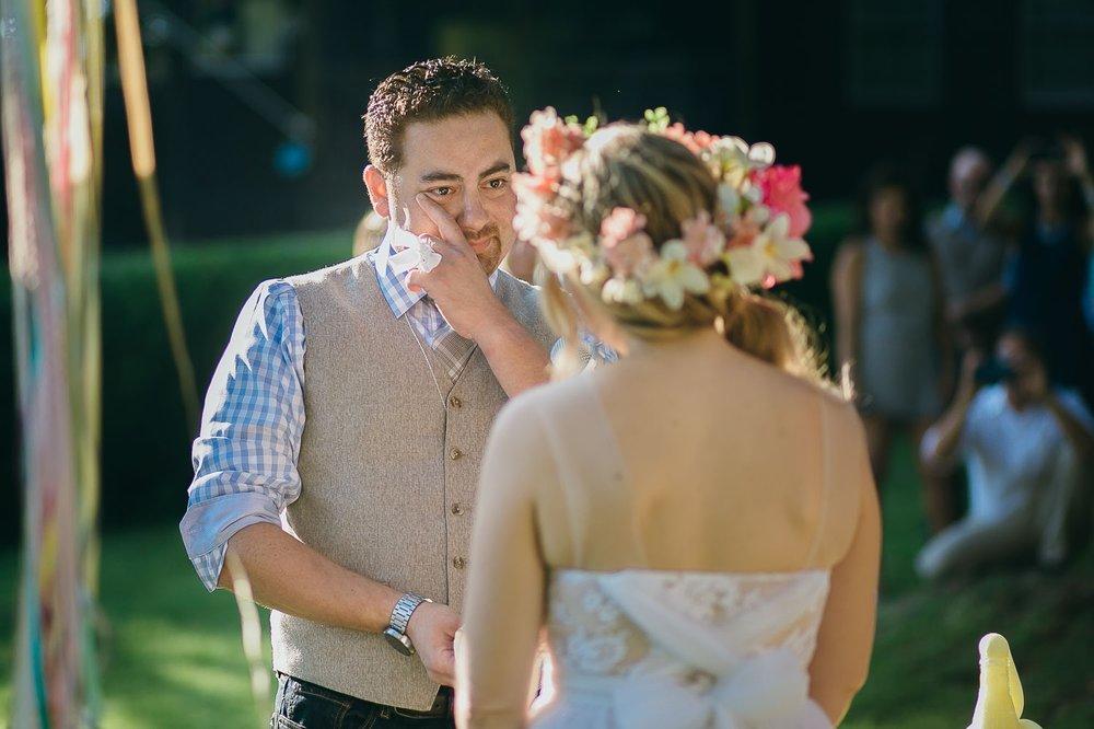 new york wedding photographer 24.jpg