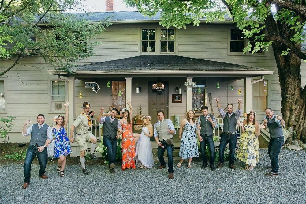 new york wedding photographer 28.jpg