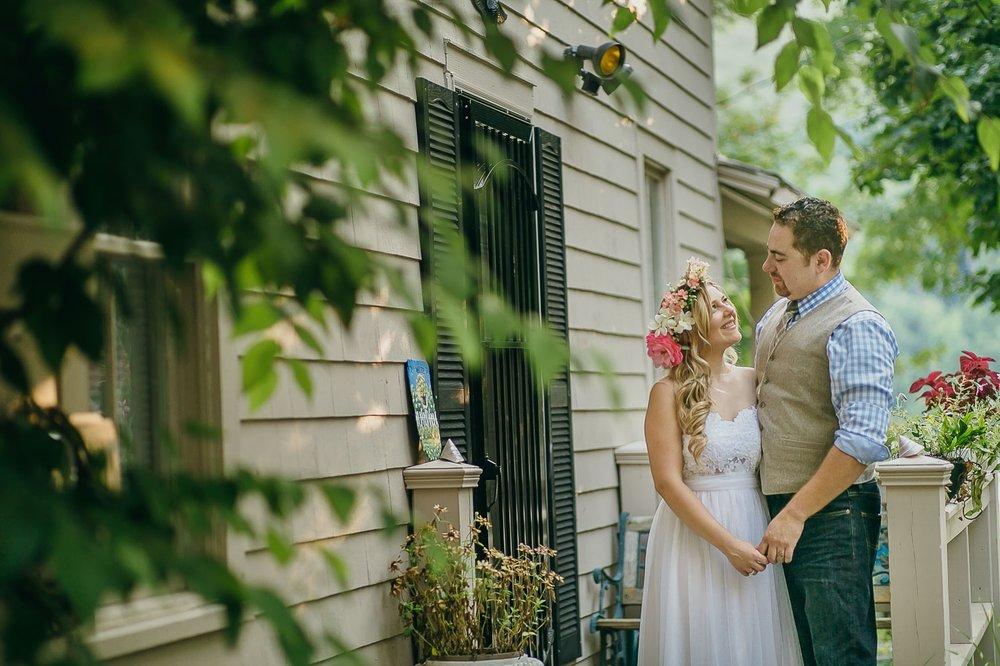 new york wedding photographer 30.jpg