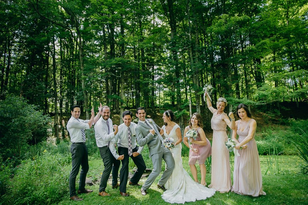 ny wedding photographer 30.jpg