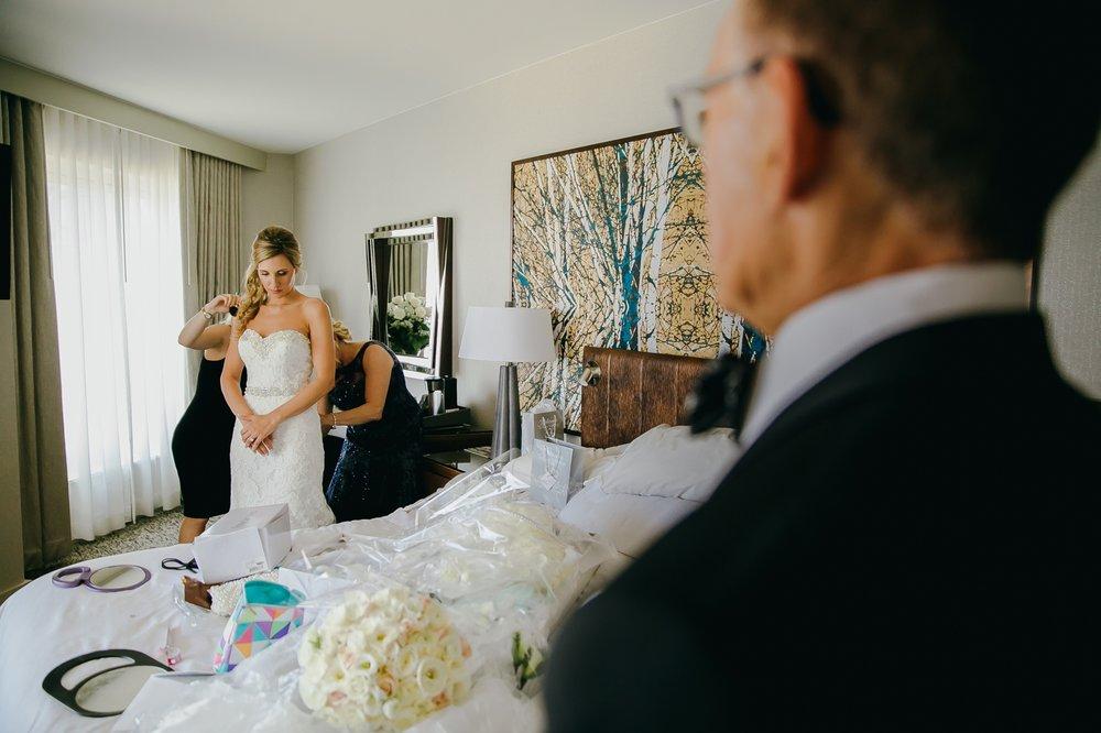 new york nyc wedding photographer 7.jpg