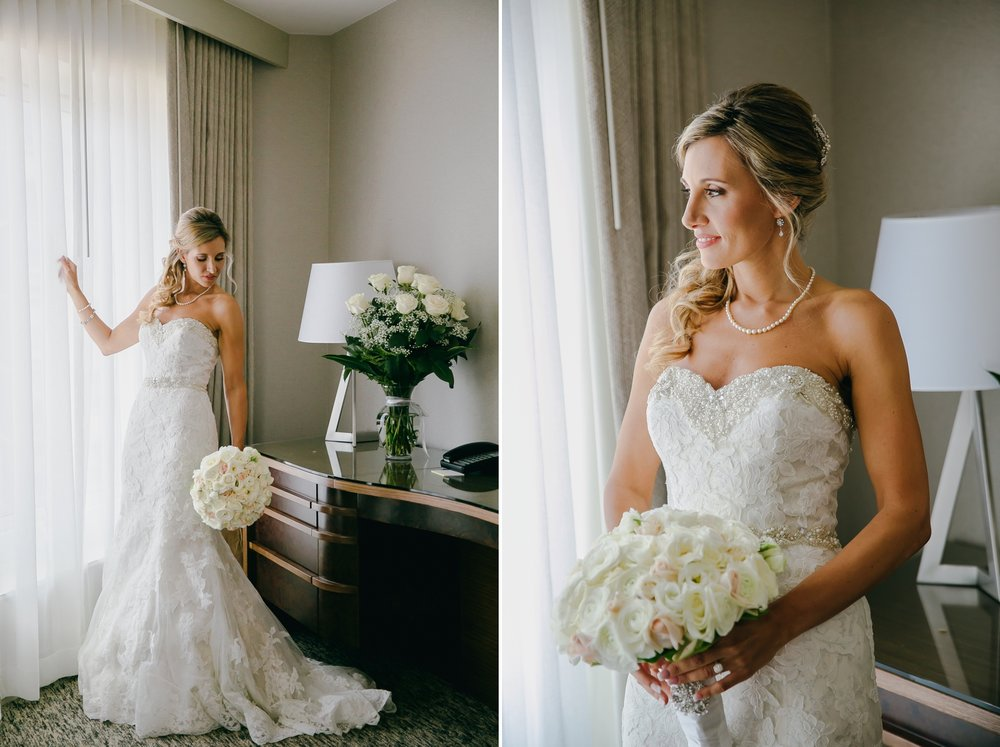 new york nyc wedding photographer 10.jpg