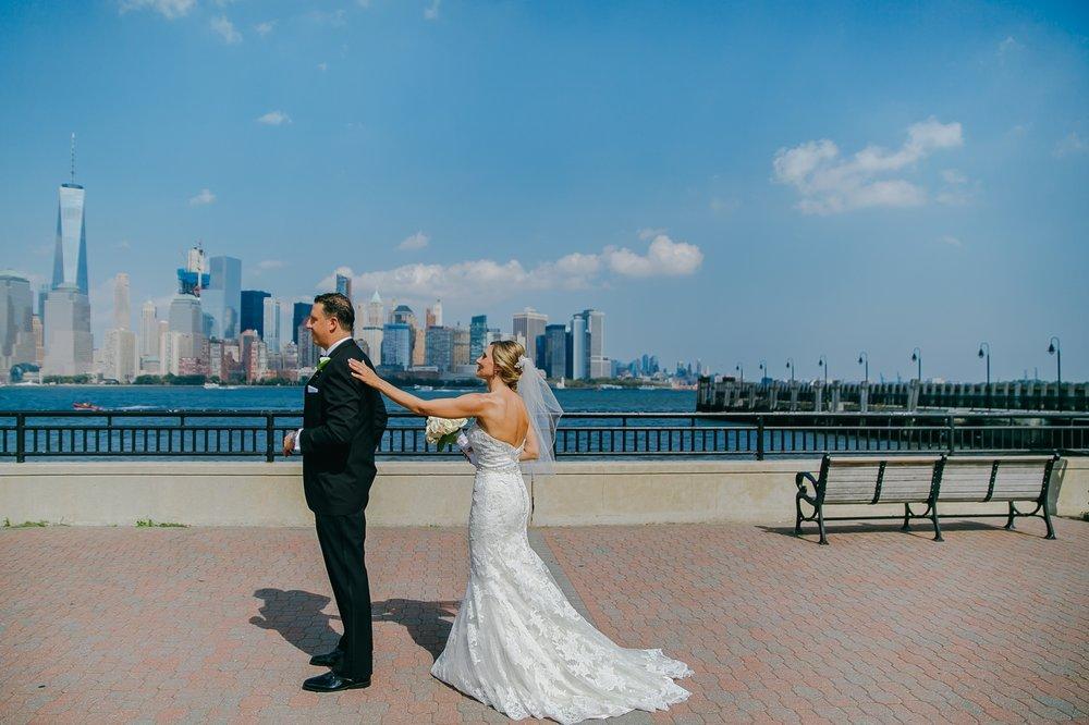 new york nyc wedding photographer 15.jpg