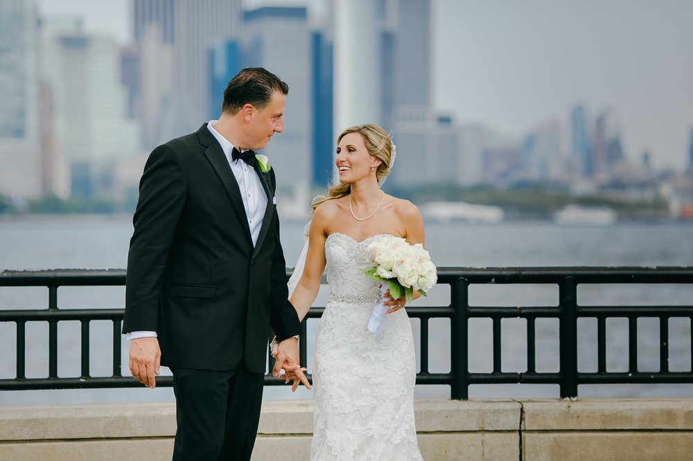 new york nyc wedding photographer 17.jpg