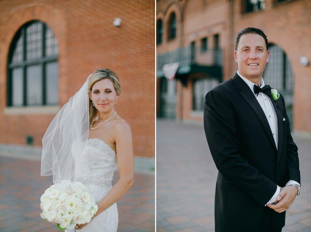 new york nyc wedding photographer 20.jpg