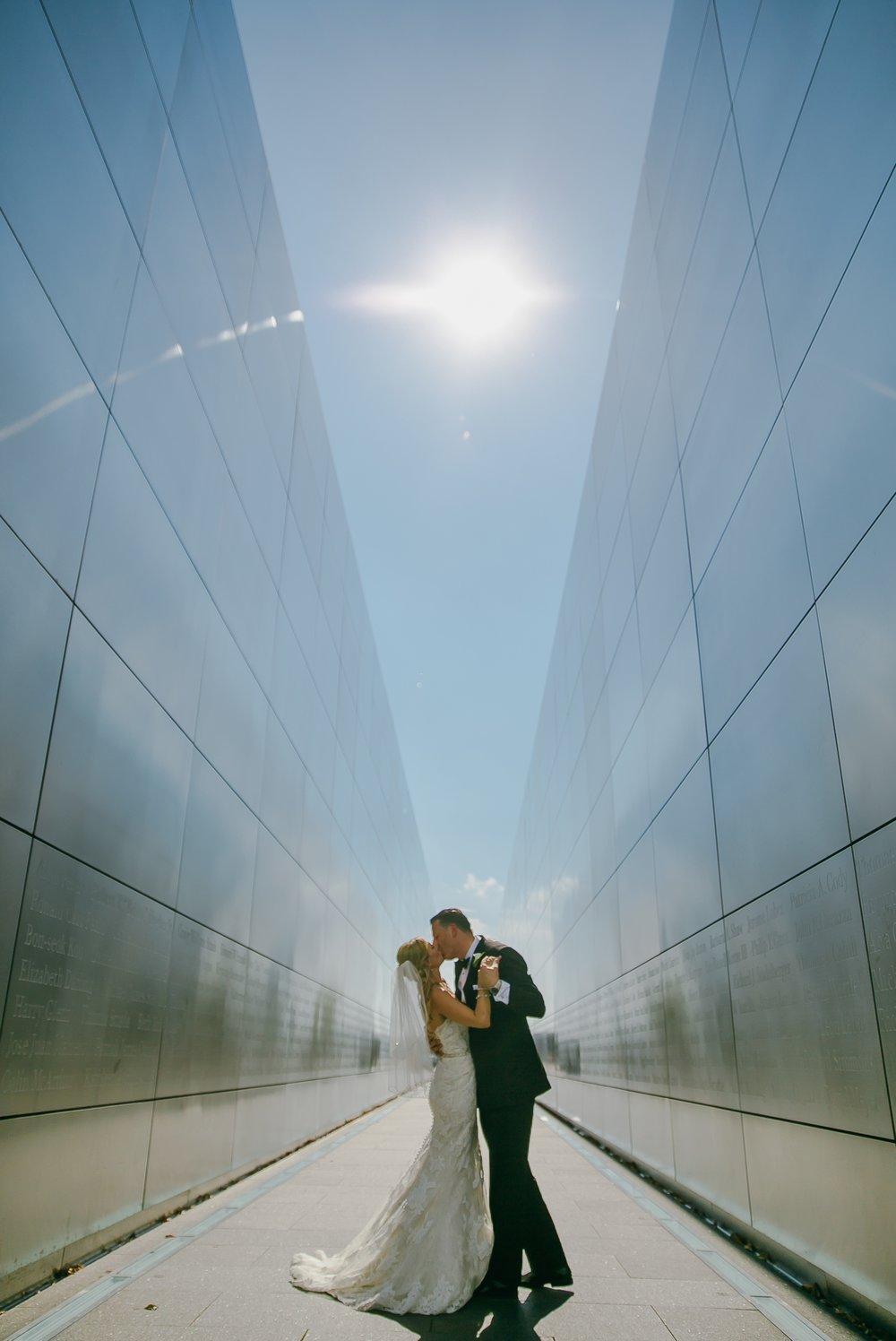 new york nyc wedding photographer 19.jpg