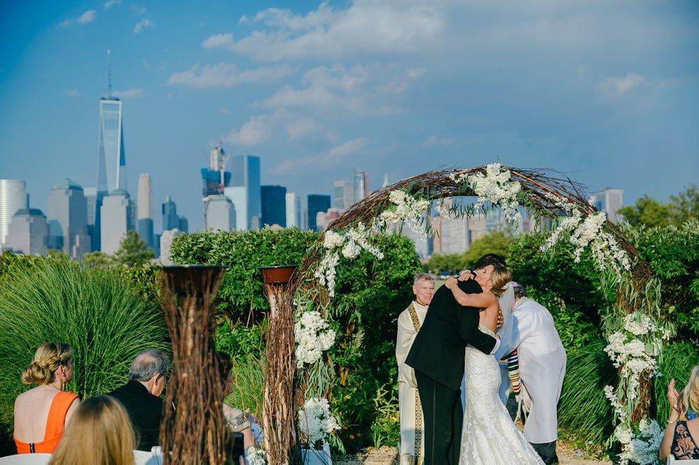 new york nyc wedding photographer 30.jpg