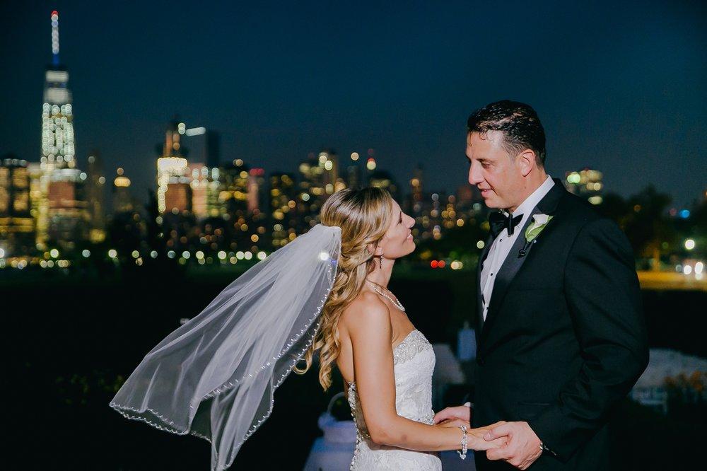 new york nyc wedding photographer 40.jpg