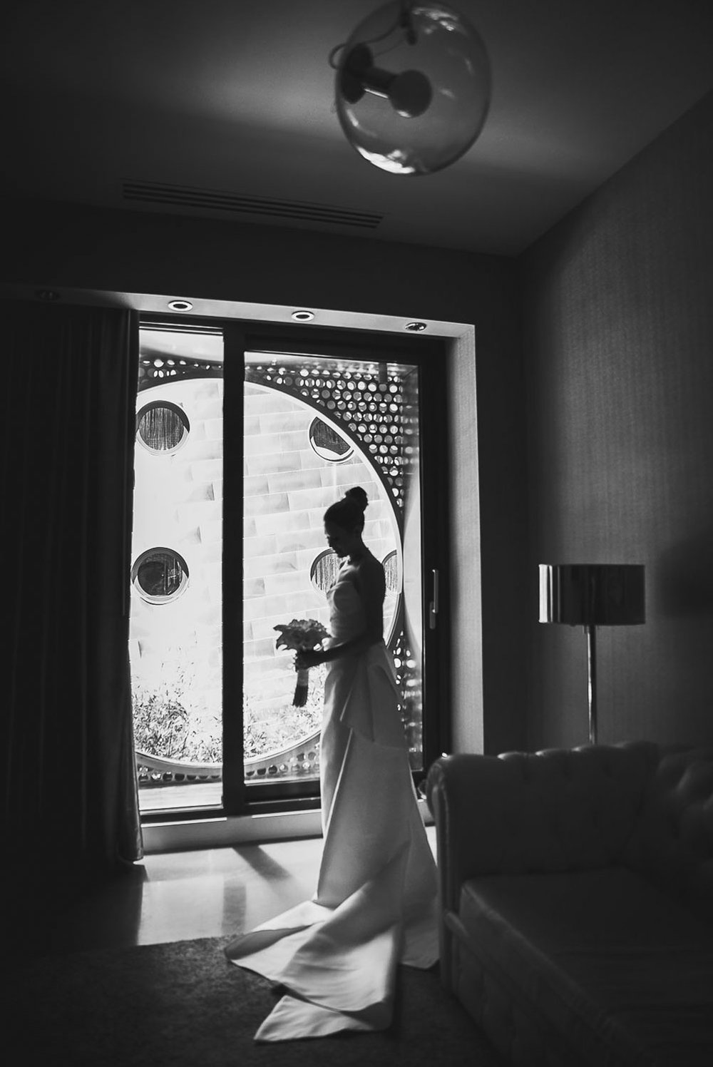 new york wedding photographer-13.jpg