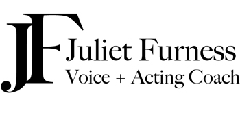 Juliet Furness - Acting & Voice Classes