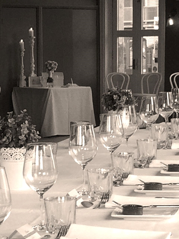 table settings2.jpg