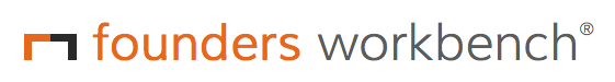 founders_workbench_logo.png