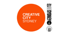 City-Of-Sydney-Logo.jpg