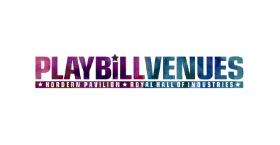 Playbill-Venues-Logo.jpg