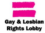 GLRL Logo 3.PNG