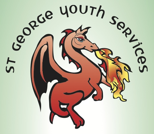 St George Youth Services Screengrabbed Logo.jpg