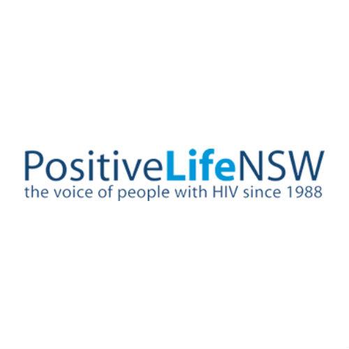 PLNSW-Logo.png