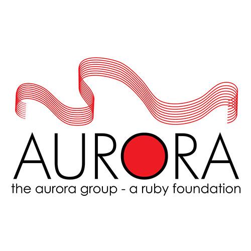 Aurora-twitter-profile-pic.jpg