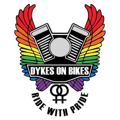 dykesonbikes-fixed.jpg