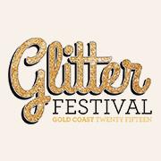 Glitter Festival.png