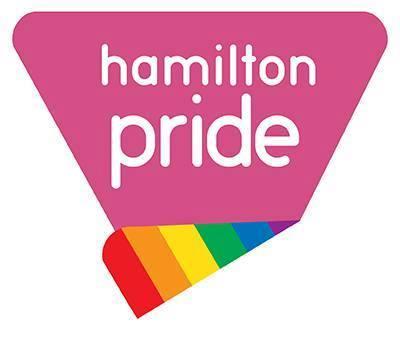 Hamilton Pride.jpg