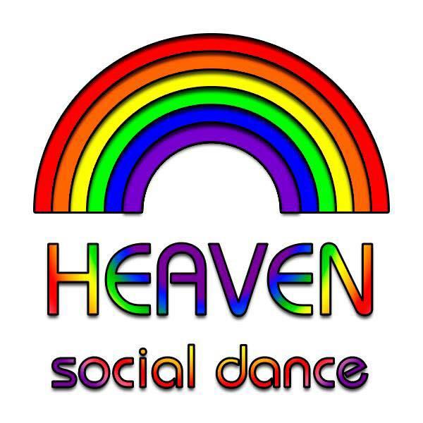 HeavenSocialDance.jpg