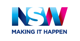 NSWGOVT.280X145-01.png
