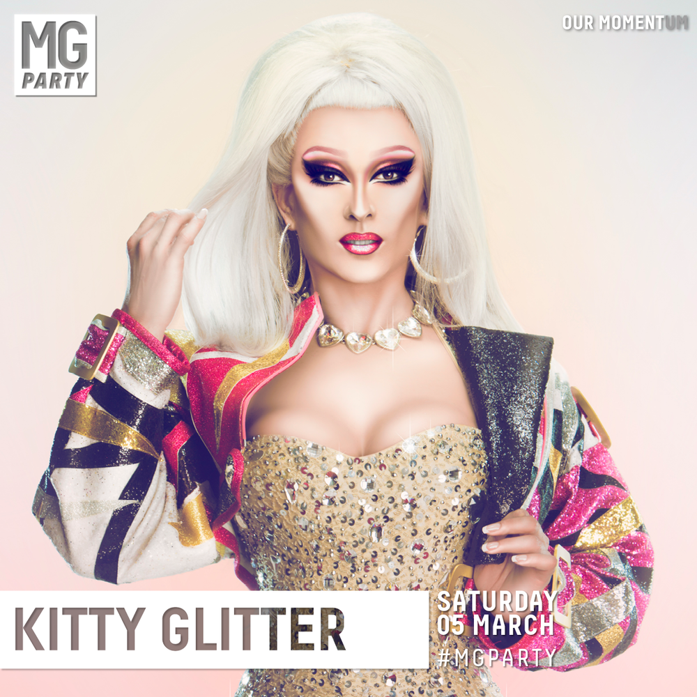 FB SHARED IMAGE 1200X1200_KITTY GLITTER3.png