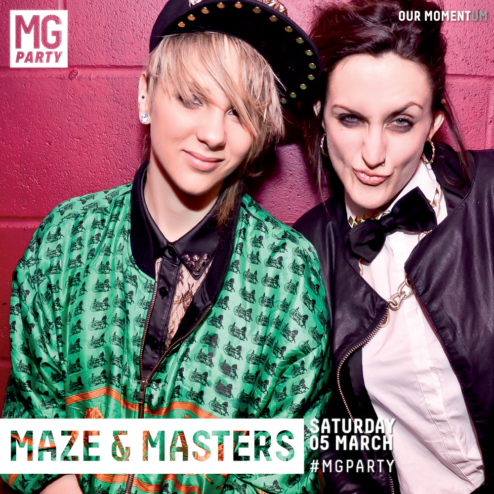 FB SHARED IMAGE 1200X1200_MAZE AND MASTERSV2.png